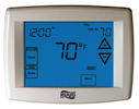 300 Series Thermostat thumb